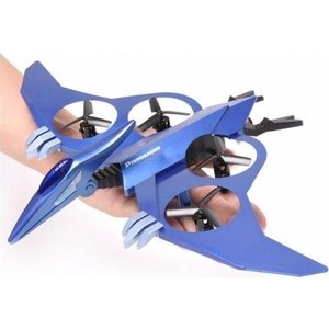 Радиоуправляемый квадрокоптер JXD RTF2.4G eboyu tm 1set propellers 4pcs motors 1set propeller pro 1set landing gear spare parts for jxd 509g 509w rc quadcopter drone