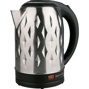 Чайник электрический Maxwell MW-1084 jatraw s1316 2752 1084