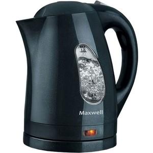 Чайник электрический Maxwell MW-1014 sinix sinix 1014