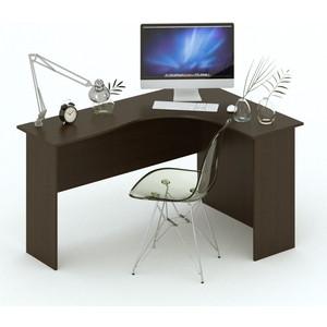 Компьютерный стол Престиж-Купе Прима СК-14305