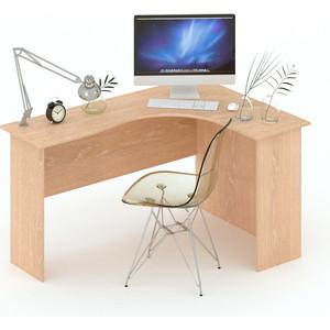Компьютерный стол Престиж-Купе Прима СК-14306