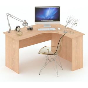 Компьютерный стол Престиж-Купе Прима СК-15308 стол компьютерный ск 7