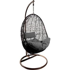 Подвесное кресло EcoDesign Z-02 кресло ecodesign пеланги 02 15в two tone