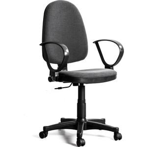 Кресло для геймера Recardo Assistant/D