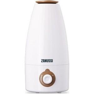 Увлажнитель воздуха Zanussi ZH2 Ceramico вытяжка zanussi zhc92661xa