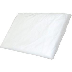 Укрывной материал PALISAD СУФ60 (3.2x10) белый