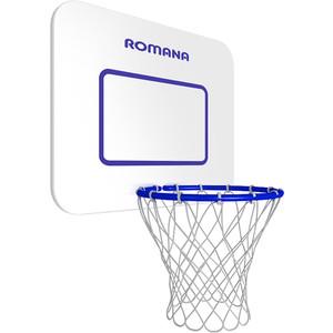 Щит баскетбольный Romana ДСК-ВО 92.04-04 (карусель) romana мф 1 2 04 02