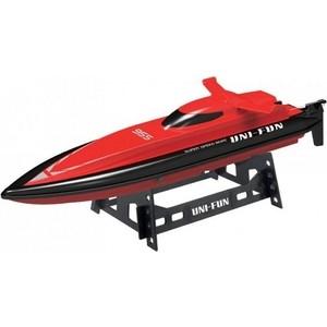 Радиоуправляемый катер HuanQi 955 Pro 2.4G - HQ955PRO радиоуправляемый катер proboat shockwave 26 brushless deep v