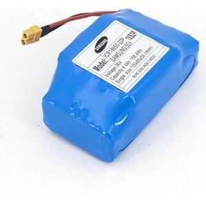 Фотография товара аккумулятор Samsung 36V 4400 mAh для гироскутера - SB105-03 (825781)