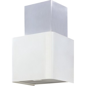 Вытяжка DeLonghi Dolcedorme bianco 45 delonghi fh 1394 white