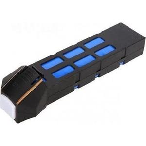 все цены на Аккумулятор WL Toys LiPo 7.4 V 2600 mAh Q393