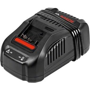 Зарядное устройство Bosch GAL 1880 CV (1.600.A00.B8G) зарядное устройство gal 1880 cv bosch 1600a00b8g