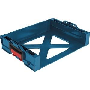 Система зажима Bosch i-Boxx active rack (1.600.A00.1SB) кейс bosch i boxx 53 1 600 a00 1rv