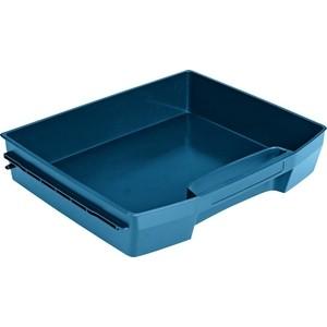 Выдвижной ящик Bosch Лоток LS-tray 72 (1.600.A00.1SD)