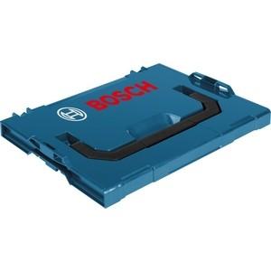 Крышка Bosch Крышка для i-Boxx (1.600.A00.1SE) k000092540 laptop motherboard for toshiba satellite l500 nswaa la 5321p tested good