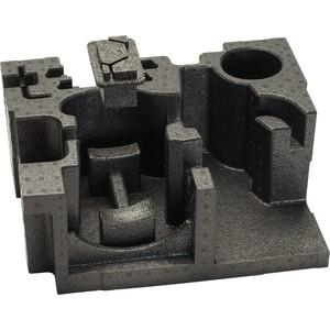 Вкладыш Bosch для GEX 125 - 150 AVE (1.600.A00.2UR) шлифовальная машина bosch gex 125 150 ave professional 060137b102