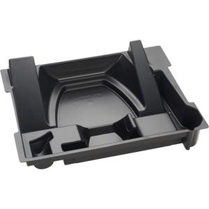 цена на Вкладыш Bosch для GKS 65 (1.600.A00.2V9)