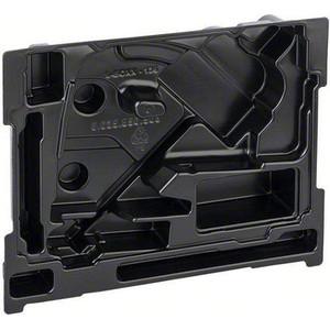цена на Вкладыш Bosch для L-Boxx 136 (1.600.A00.2UN)