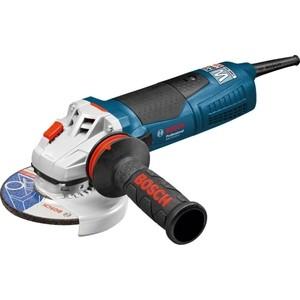 цена на Угловая шлифмашина Bosch GWS 19-125 CI (0.601.79N.002)