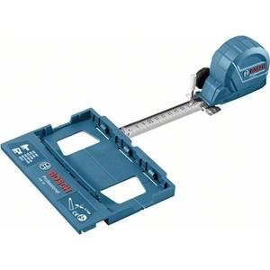 Системная оснастка для лобзика Bosch KS 3000 (1.600.A00.1FT) оснастка для электроинструментов bosch 2609256 f 34