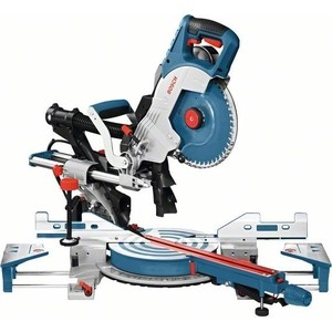 Пила торцовочная Bosch GCM 8 SDE (0.601.B19.200) marathon n7 with sde h37l1 handpiece dental lab micromotor equipment