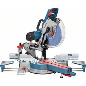 Пила торцовочная Bosch GCM 12 SDE (0.601.B23.100) marathon n7 with sde h37l1 handpiece dental lab micromotor equipment