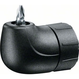 Насадка угловая Bosch для IXO (1.600.A00.1Y8) triumph ultra slim 78