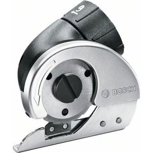 Насадка-резак Bosch для IXO (1.600.A00.1YF) насадка сверлильная bosch для ixo 1 600 a00 b9p