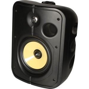 Настенная акустика PSB CS1000 black
