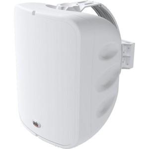 Настенная акустика PSB CS1000 white