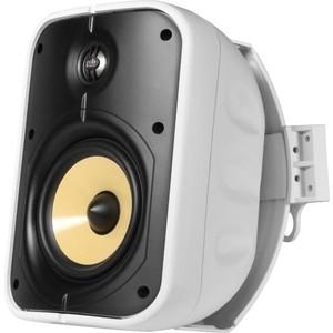 Настенная акустика PSB CS500 white