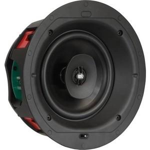 Встраиваемая акустика PSB CS610
