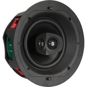 Встраиваемая акустика PSB CS630