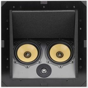 Встраиваемая акустика PSB C-LCR
