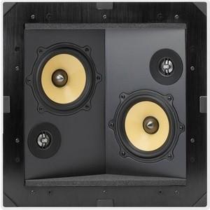 Встраиваемая акустика PSB C-SUR