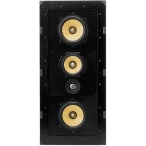 Встраиваемая акустика PSB W-LCR2
