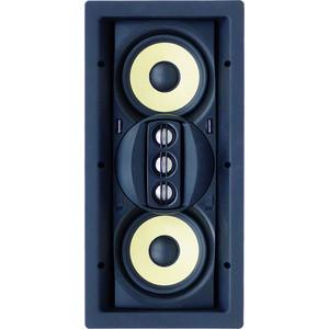 Встраиваемая акустика SpeakerCraft AIM LCR 5 FIVE Series 2 AIM2LCR55