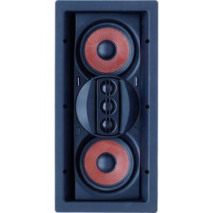 Встраиваемая акустика SpeakerCraft AIM LCR 5 TWO Series 2 AIM2LCR52