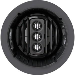 Встраиваемая акустика SpeakerCraft AIM 5 THREE Series 2 AIM253