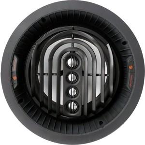 Встраиваемая акустика SpeakerCraft AIM 8 THREE DT Series 2 AIM283DT