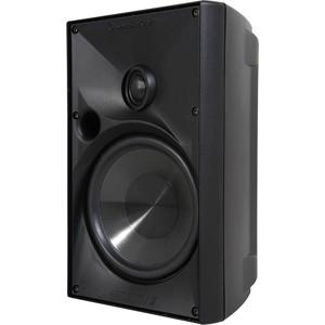 Настенная акустика SpeakerCraft OE5 One black ASM80516