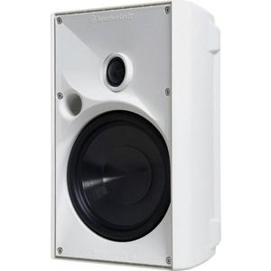 Настенная акустика SpeakerCraft OE5 One white ASM80511