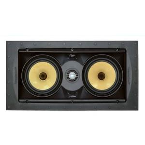 Встраиваемая акустика SpeakerCraft Profile AIM LCR5 FIVE ASM54655-2