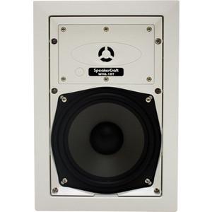 Встраиваемая акустика SpeakerCraft WH6.1RT ASM92611-2