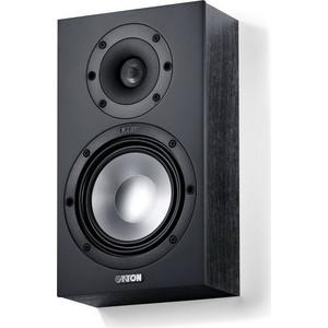 купить Настенная акустика Canton GLE 416.2 black недорого