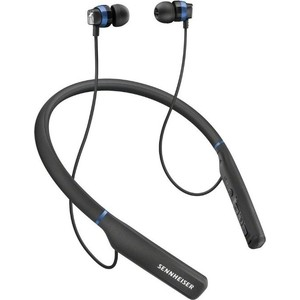 Наушники Sennheiser CX7.00BT наушники sennheiser cx 300 ii черный cx 300 ii precision black