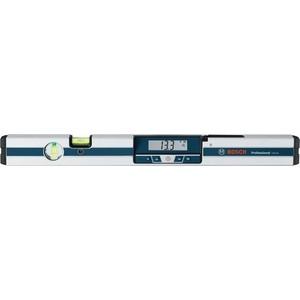 Угломер электронный Bosch GIM 60 Prof New (0.601.076.700) уклономер bosch gim 60l 0 601 076 900