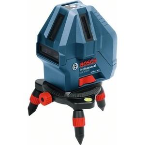 Нивелир лазерный Bosch GLL 5-50X + мини штатив (0.601.063.N00) usb 8 led 50x 500x 2mp digital microscope endoscope magnifier video camera