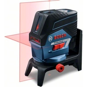 Нивелир лазерный Bosch GCL 2-50 C+RM2 (12 V), BM 3 clip, L-Boxx (0.601.066.G03) ящик bosch l boxx 102 set 12 pcs 1 600 a00 1s3 42x117x357мм 2 9кг 12 ячеек
