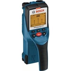 Детектор Bosch D-tect 150 (0.601.010.005) детектор bosch pmd 10 0 603 681 020